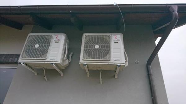 klimatyzacja-9