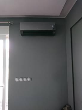klimatyzacja-10